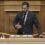 Γιάννης Μελάς:Βασικός πυλώνας ανάπτυξης η νησιωτικότητα της χώρας μας