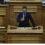 Γιάννης Μελάς: Η Ελλάδα είναι μια χώρα φιλική στις επενδύσεις