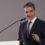 Κυριάκος Μητσοτάκης: Ψήφος εμπιστοσύνης η επένδυση της Lamda Helix για τον ψηφιακό μετασχηματισμό