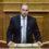 Γιώργος Καραγιάννης: Τον Νοέμβριο το Τραμ ξεκινάει δρομολόγια στον Πειραιά