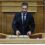 Συνέντευξη στο Kανάλι Ένα 90,4 για την τροποποίηση της σύμβασης του ΟΛΠ