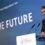 Κυριάκος Μητσοτάκης:  Το Κέντρο Ψηφιακής Καινοτομίας της Pfizer επένδυση σταθμός για την χώρα